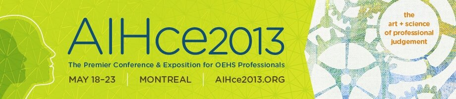 aihce2013banner